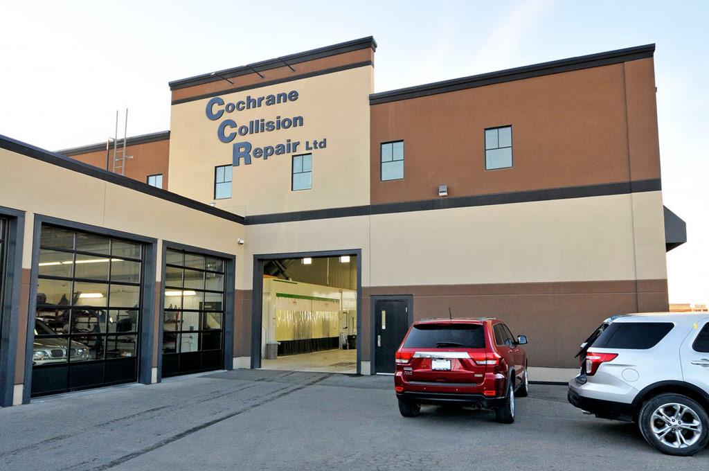 CochraneCollision1