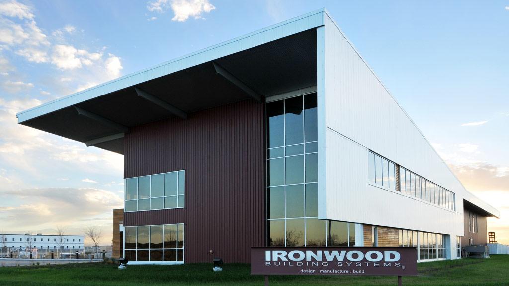 ironwood15