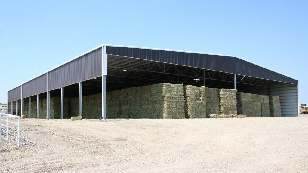 hay-storage2